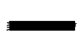 美安文教基金會